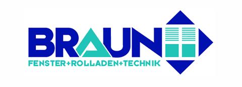 Rolladen Braun GmbH & Co. KG